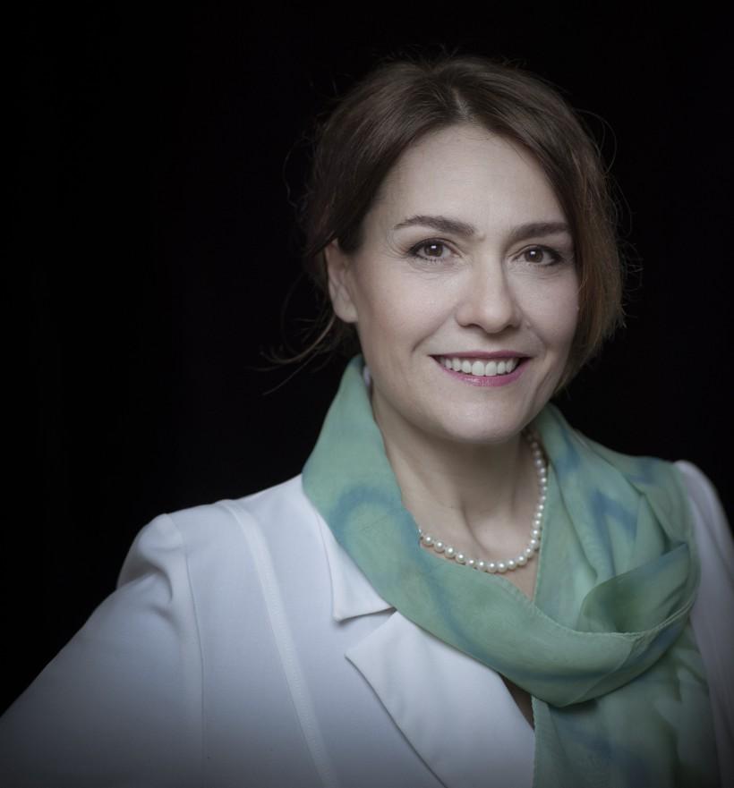 Консултации с д-р Райна Томова, хомеопат и нутритерапевт