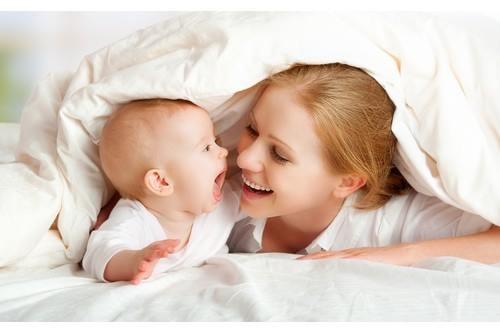 Здравето на бебето - Пловдив
