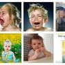 Семинар за родители на деца (6м-5год) по метода на д-р Карп