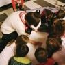 Програма на Био игри: м. април в Национален природонаучен музей