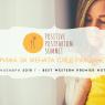 Positive Postpartum Summit