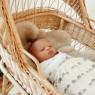 Физиологични състояния при новороденото – София, Mega Mall