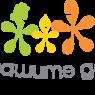 Подкрепа за деца до 7 г. и техните семейства