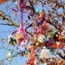Дървото на порасналите - Академия за родители на PARK(ing) Day