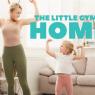 Безплатни онлайн тренировки на The Little Gym