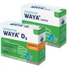 Пробиотици WAYA