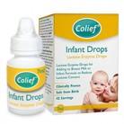 Colief капки за бебета против колики