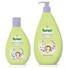 Бебешка козметика за къпане Бочко