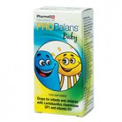 ПРОБаланс Бейби пробиотични капки