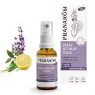 Pranarôm - 100% естествени и органични съставки за борба с въшките